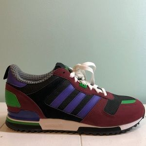 NWOT Adidas Trainers